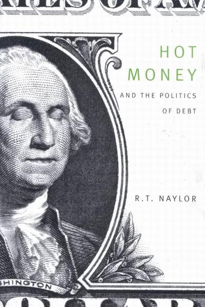 naylor_money_lg