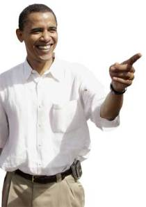 obama-wants-you-to-sign-up-for-obamarama2