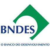 bndes-700153