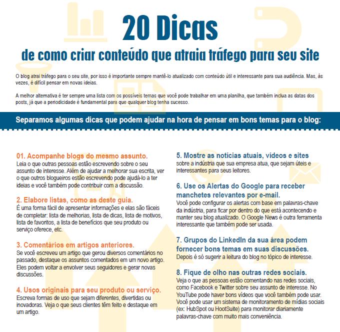 20-dicas-web-escrever-blog-guia